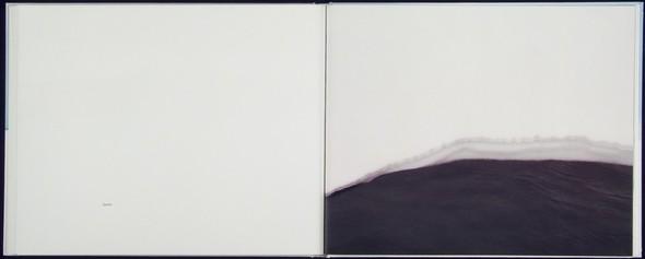 9 атмосферных фотоальбомов о зиме. Изображение № 10.