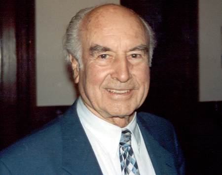 Альберт Хофманн – человек который изменил мир. Изображение № 1.