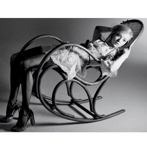 Изображение 24. Съемки: AnOther, POP, Vogue и другие.. Изображение № 24.