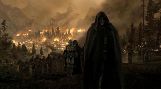 Звездные войны: Старая Республика. Изображение № 1.