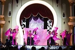 DANCE CUP 2012. Изображение № 20.