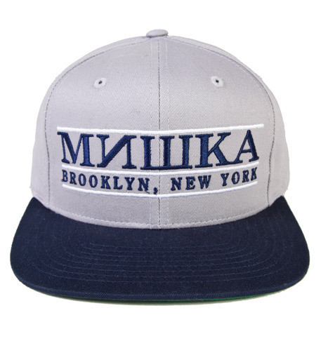 MISHKA NYC в магазине FRESHDEAD. Изображение № 33.