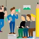Как создать команду для своего проекта:  8 примеров. Изображение № 8.