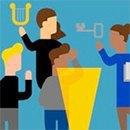 Как создать команду для своего проекта:  8 примеров. Изображение № 7.