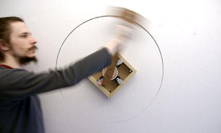 Дома, бумажки, тапочки ит.д. Изображение № 3.