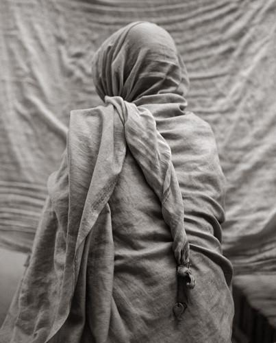 Fazal Sheikh: Moksha. Изображение № 65.