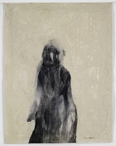 Канадский художник Marcel Dzama. Изображение № 26.