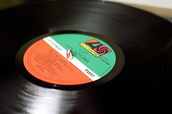 Музыкальная кухня Stoned Boys: «У нас церковный рейв». Изображение № 31.