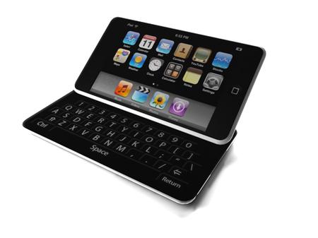 IPhone 3. 5G – Слухи иДомыслы. Изображение № 3.