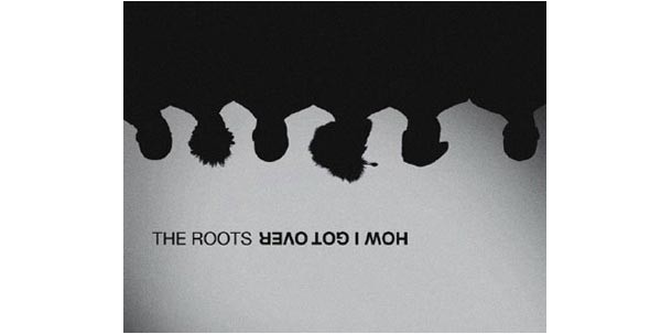The Roots Is Comin'!. Изображение № 13.