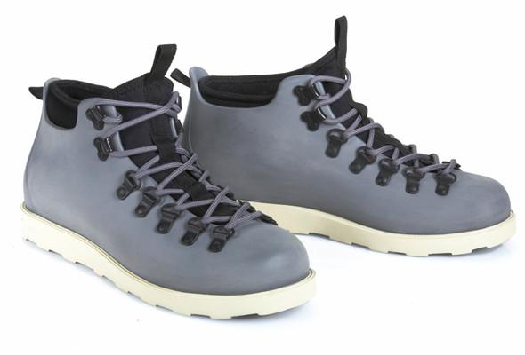 Обувь Native. Изображение № 2.