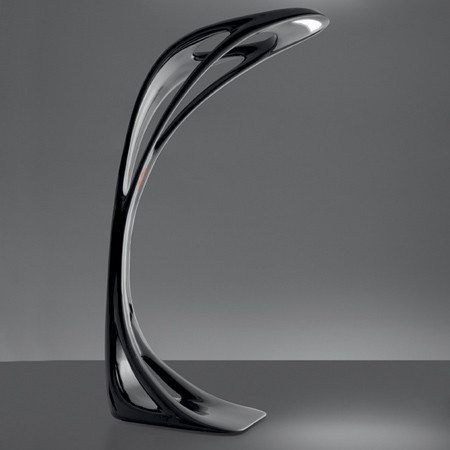 Lighting Design. Изображение № 10.