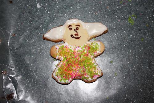 Переходи на сторону зла. У нас есть печеньки!. Изображение № 10.