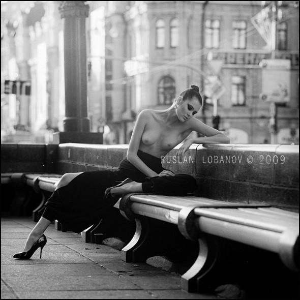 Изображение 7. Фотограф: Руслан Лобанов.. Изображение № 5.