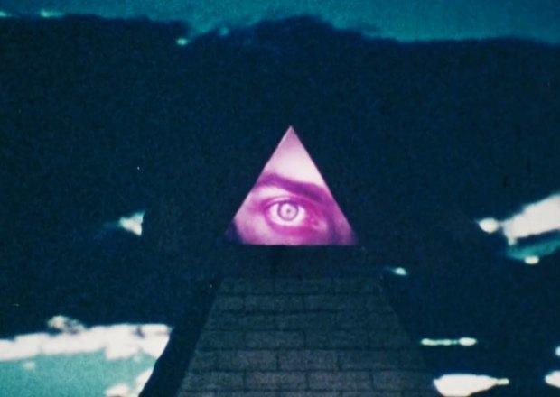 Как правительственной слежки боялись ещё 40 лет назад. Изображение № 2.