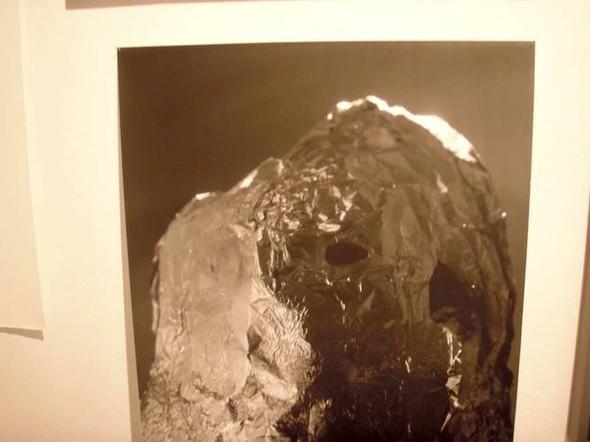 Изображение 15. Магическое шоу в снежном парке.. Изображение № 20.