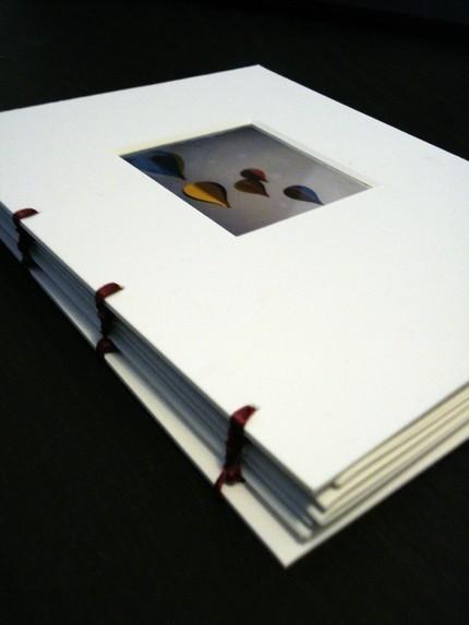 Polaroid-мания. Изображение № 25.