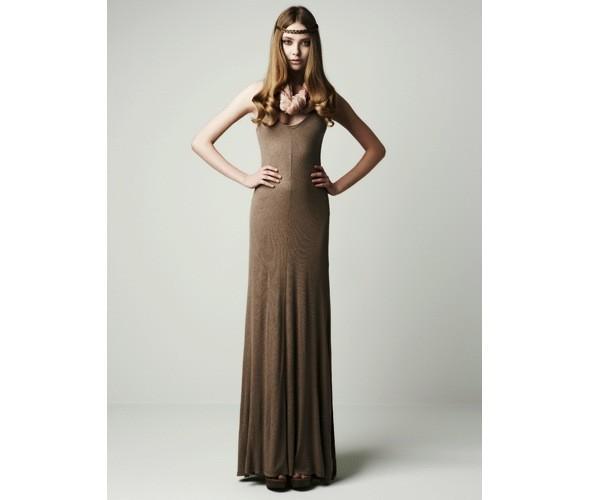 Кое-что новое: H&M, Calzedonia, Rodarte, Zara. Изображение № 83.