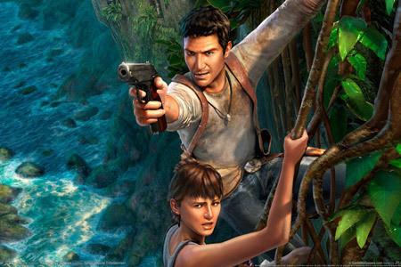 Изображение 14. Level Up: Видеоигры в кино.. Изображение № 14.