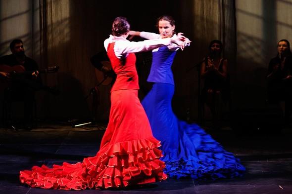 Танец мечты!. Изображение № 4.