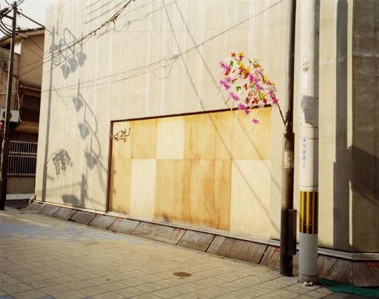 10 новых арт-фотографов: Участники фотофестиваля в Йере. Изображение №80.