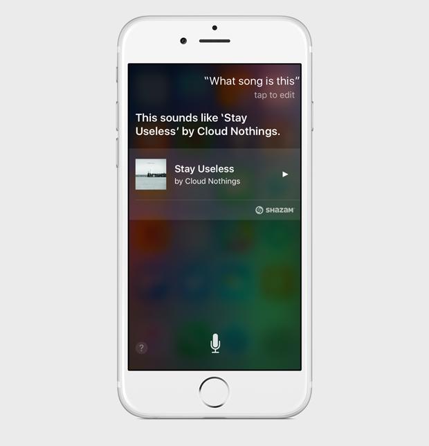8 советов для тех, кто пользуется Apple Music. Изображение № 6.