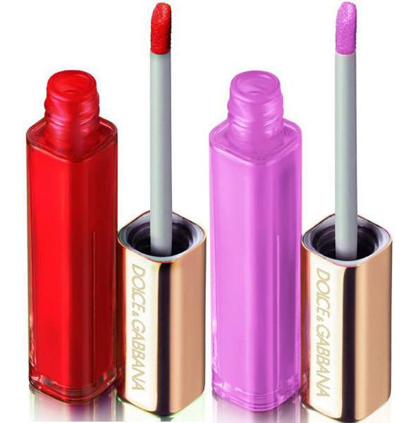 Бьюти-новости: Dior, MAC, Topshop и другие. Изображение № 19.