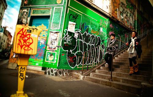 Фотограф: Vergio Graffito. Изображение № 63.