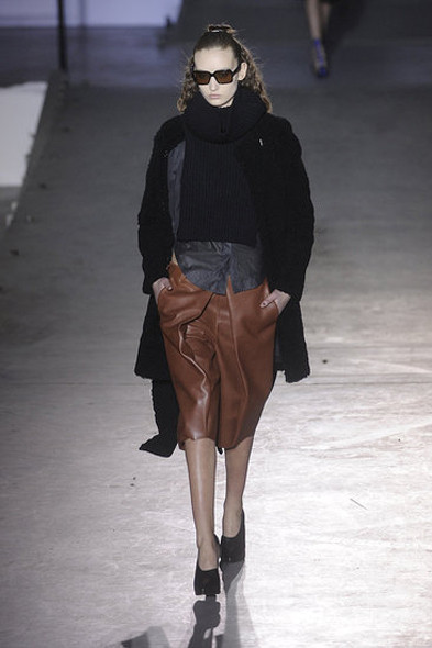 Phillip Lim, источник: www.fashionologie.com. Изображение № 18.