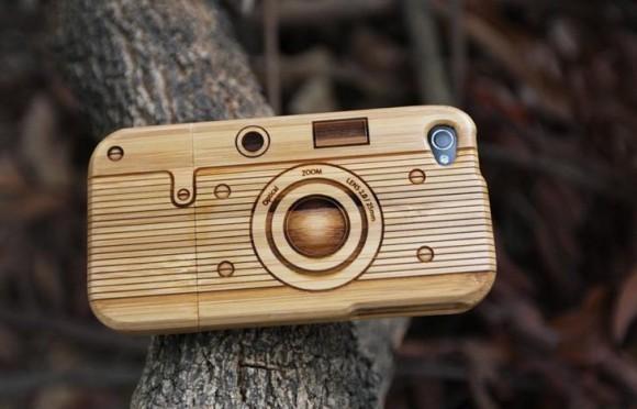SigniCASE (бамбук). Изображение № 1.