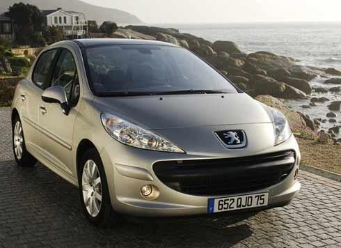WOW!-автомобили: Самые-самые авто 2012 года по версии журнала WOW!. Изображение № 3.