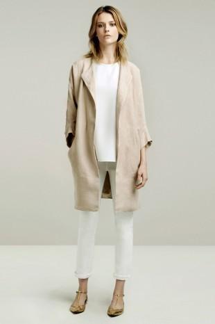 Изображение 20. Лукбук: Zara May 2011.. Изображение № 20.