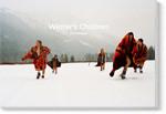 9 атмосферных фотоальбомов о зиме. Изображение № 39.