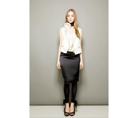 Лукбуки: 3.1 Phillip Lim, Topshop, Urban Outfitters и Zara. Изображение № 15.