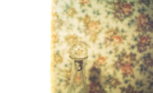MARCO TRINCHILLO. Изображение № 9.
