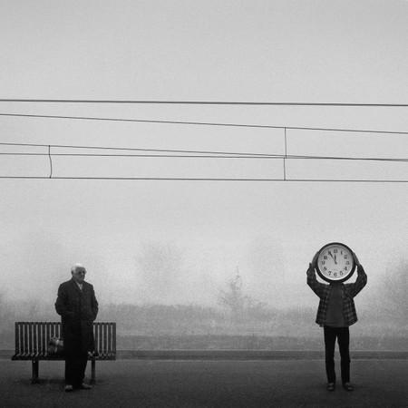 Фото Dariusz Klimczak. Изображение № 12.