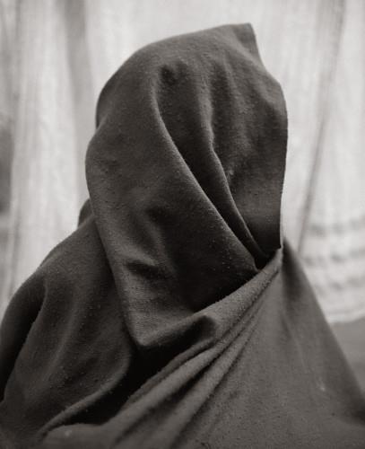 Fazal Sheikh: Moksha. Изображение № 36.