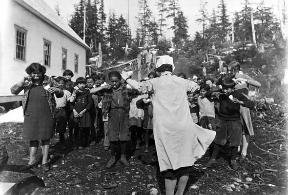 Жизнь в забвении: Фотографы, которые прославились после смерти. Изображение №180.