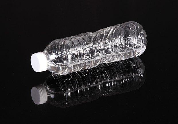 Нужно ли выпивать 2 литра воды в день?. Изображение № 3.