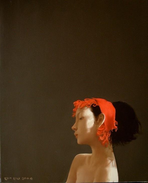 Lui Liu. Изображение № 26.