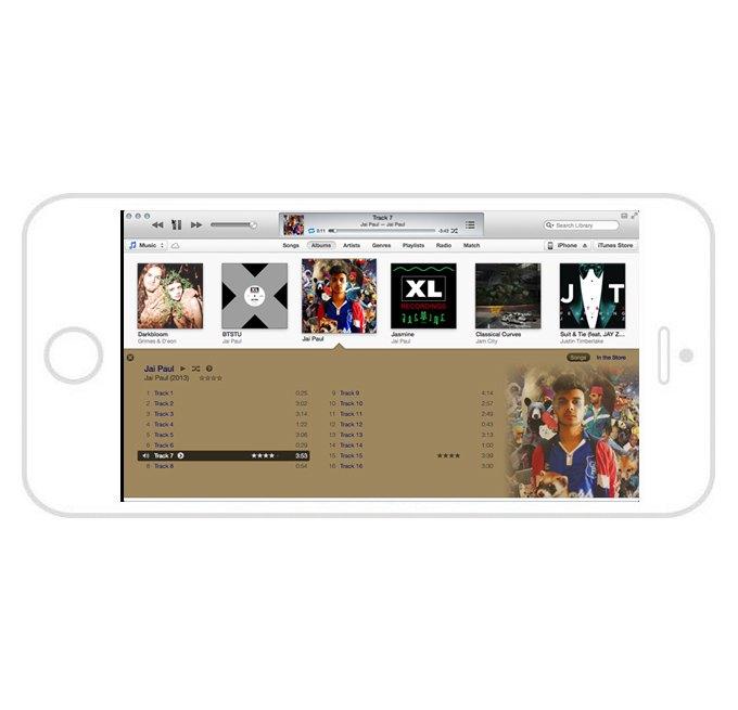 Мультитач: 6 айфон-приложений недели. Изображение № 28.