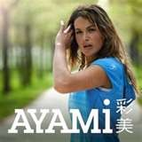 AYAMi: яркая, модная коллекция 2012 в продаже. Изображение № 6.