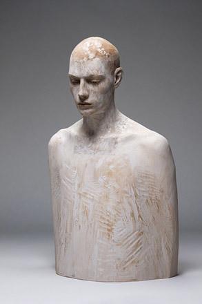Изображение 8. 14 современных скульпторов.. Изображение № 6.