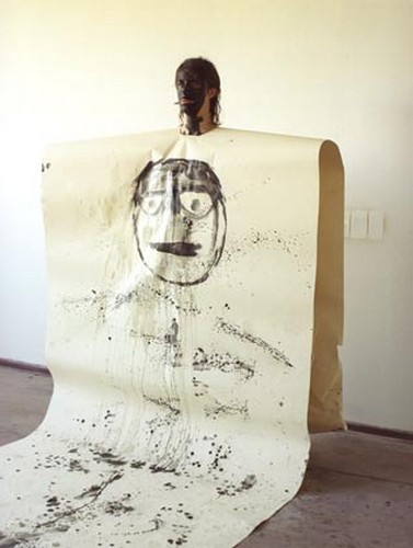 Выставка: Vice Photo Show 2011. Изображение № 54.
