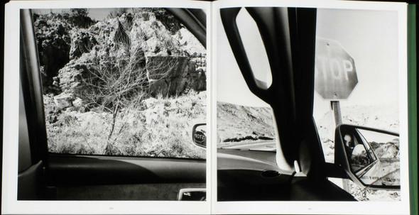 В дороге: 9 фотоальбомов о путешествиях. Изображение № 41.