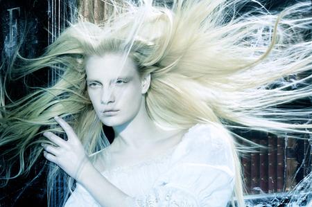 Querelle Jansen. Изображение № 8.