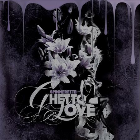 """Броди Делли вернулась с""""Ghetto Love"""". Изображение № 2."""