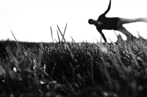 Фотограф: Наташа Гудерман. Изображение № 6.