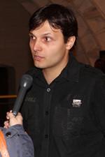 Сергей Луканкин. Изображение № 1.