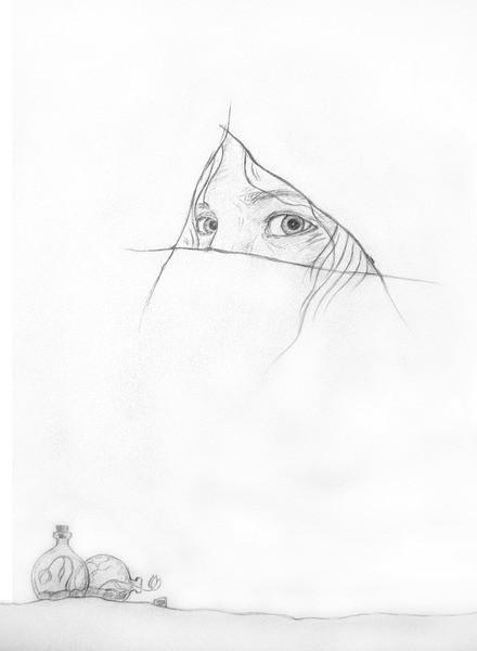 Марина Антонова. Изображение № 4.